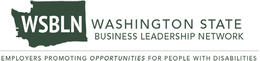 Washington State Business Leadership Network